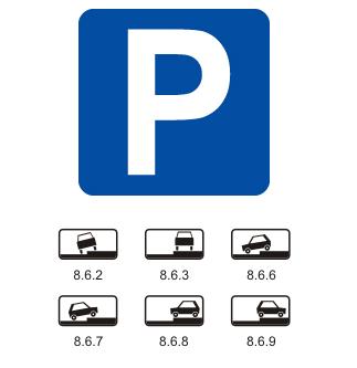 znak6-4.png